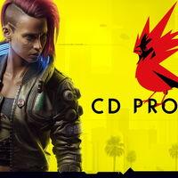 Datos internos de CD Projekt, estudio desarrollador de Cyberpunk 2077, disponibles en Internet como resultado del ciberataque de febrero