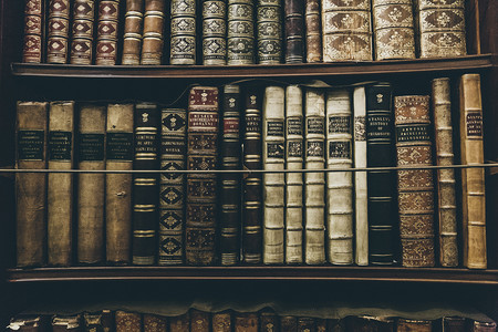 Libros Libreria