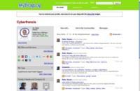 MyBlogLog añade soporte de lifestreaming