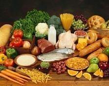 Cuida tu flora intestinal