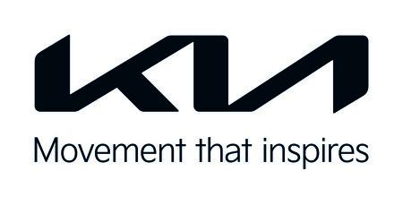 Kia New Logo And Brand Slogan