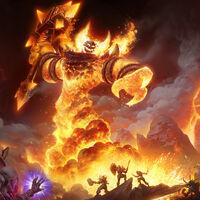 """Tras la demanda por acoso y abuso en la compañía, el presidente de Blizzard abandona su cargo """"en busca de nuevas oportunidades"""""""