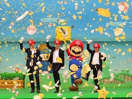 Mario Park1