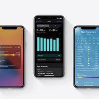 Apple lanza la Golden Master de iOS 14, iPadOS 14, watchOS 7 y tvOS 14, estamos cerca del lanzamiento oficial