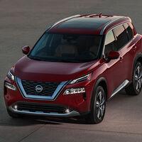 Nissan reducirá su participación en Europa, poniendo atención únicamente en tres modelos