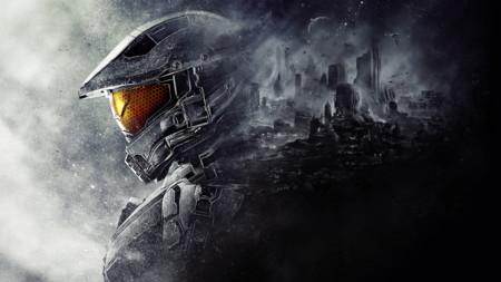 Las microtransacciones de Halo 5 recaudan 500.000 dólares en su primera semana