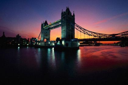 Los hoteles del Reino Unido, los más caros de Europa