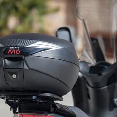 Foto 77 de 81 de la galería seat-mo-escooter-125 en Motorpasión México