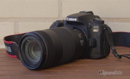 Canon Eos 90d Review 13