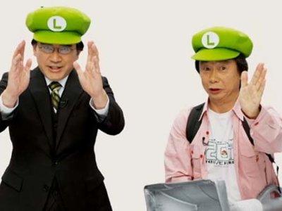 Los Nintendo Direct seguirán apareciendo