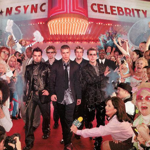 Foto de Justin Timberlake, el hombre del estilo Trendy (12/27)