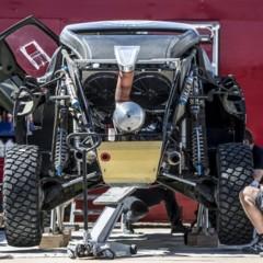 Foto 9 de 22 de la galería qatar-red-bull-team-2014 en Motorpasión