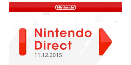 Nintendo Direct en vivo
