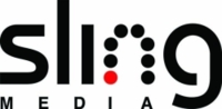 SlingPlayer para teléfonos Symbian S60