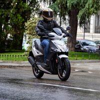 Las ventas de motos crecen un 20% en diciembre, pero no maquillan un 2020 pésimo con 19.000 motos matriculadas menos