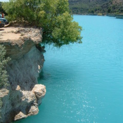 Foto 3 de 12 de la galería parque-natural-lagunas-de-ruidera en Diario del Viajero