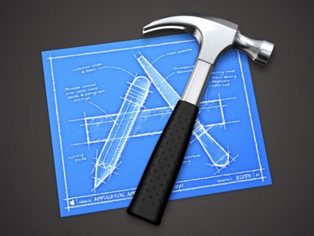 Seis consejos para que tu aplicación de la App Store no caiga en el olvido