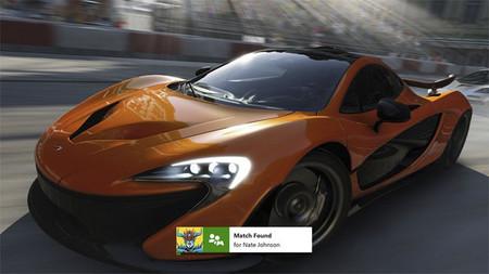 Smart Match y el fin de las esperas de matchmaking en Xbox One