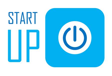 Startup 1018511 960 720