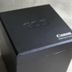 Foto 4 de 4 de la galería memoria-usb-canon-5d-mark-ii en Xataka Foto