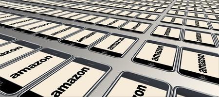 Amazon Prime Casi Duplica Su Cuota Asistimos A Un Abuso De Posicion Dominante 2