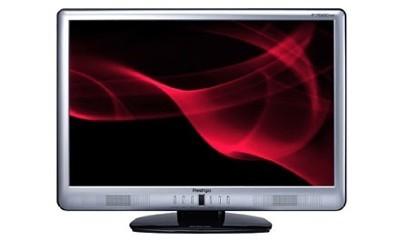 Prestigio P7220W, monitor de 22 pulgadas