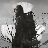 S.T.A.L.K.E.R. 2 vuelve a aparecer con un nuevo y misterioso teaser tráiler: así es su siniestra ambientación