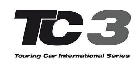 TC3, un nuevo campeonato de turismos para 2015