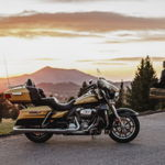 Milwaukee-Eight, los motores más potentes de Harley-Davidson llegan en 2017