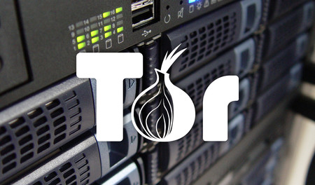 La policía alemana requisa en una redada datos sensibles de donantes europeos de Riseup, TorServers y Tails