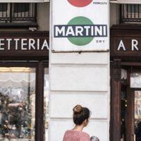 Alessandro Michele también enamora a las blogueras más top a través de Gucci