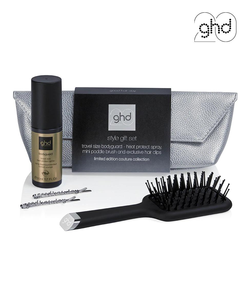 Set de regalo Ghd couture collection
