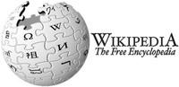 Una wikipedia analógica para los que no tienen acceso a Internet ¿es posible?