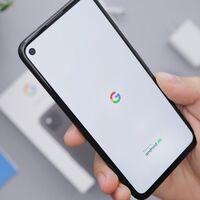"""Google comienza a eliminar para siempre el """"ver más"""" en los resultados de búsqueda: así es el nuevo desplazamiento infinito"""