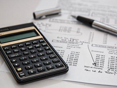 Las finanzas, esa tecnología que trajo la civilización