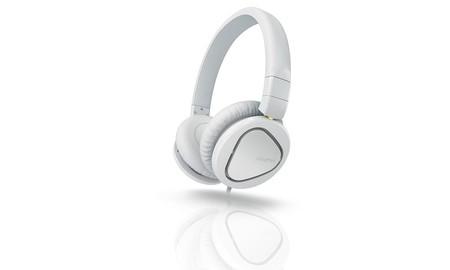 Creative Hitz MA2600, unos grandes auriculares a un precio minúsculo: sólo 14,90 euros en Amazon