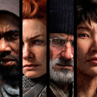 Overkill's The Walking Dead habilitará una beta cerrada en PC en octubre
