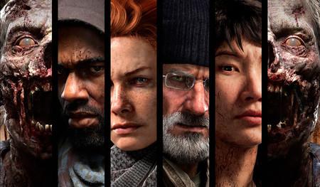 Overkill's The Walking Dead habilitará una beta cerrada en PC en octubre