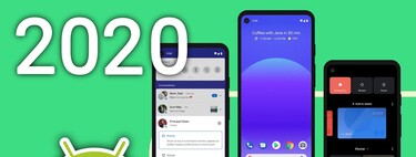 The best Android news in 2020 (and 11 things we keep waiting for)