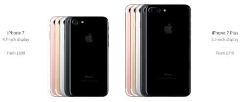 ¿Tan rentable sale ir a Londres a comprar un iPhone con el abaratamiento de la libra?