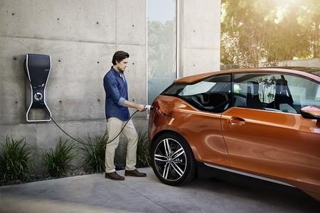 BMW y General Motors prueban conjuntamente la introducción del SAE CCS Combo