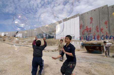 011 Belen Palestina 2008