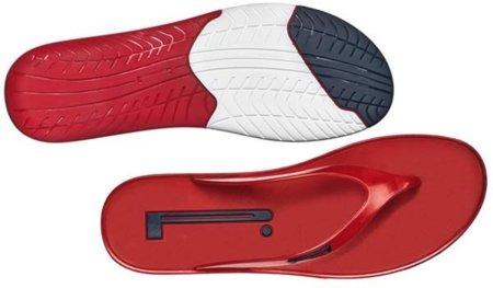 Flip flops Pirelli Pzero