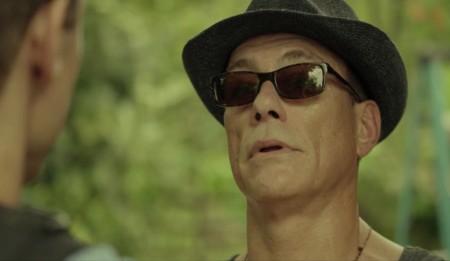 'Kickboxer: Vengeance', tráiler del reboot con Jean-Claude Van Damme y Dave Bautista