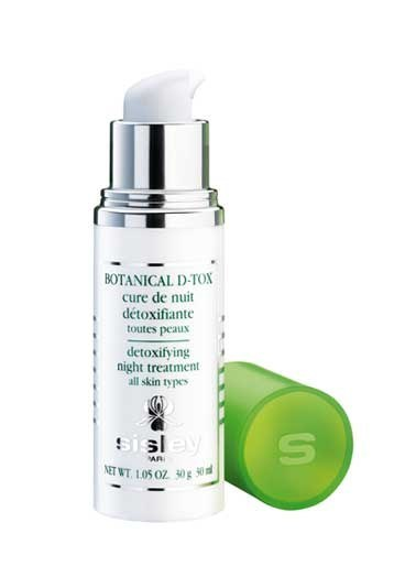 Botanical-D-Tox-Sisley-dosificador