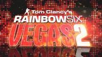 'Rainbow Six Vegas 2' multitud de problemas con el online de PS3