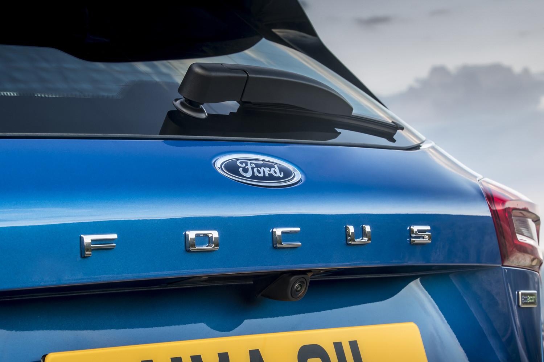 Foto de Ford Focus 2018, toma de contacto (56/204)