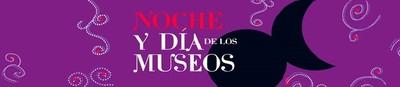 Día y Noche internacional de los museos con actividades especiales y gratuitas