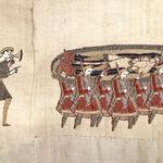 Bardcore, el género que está reinterpretando en clave medieval todas tus canciones favoritas