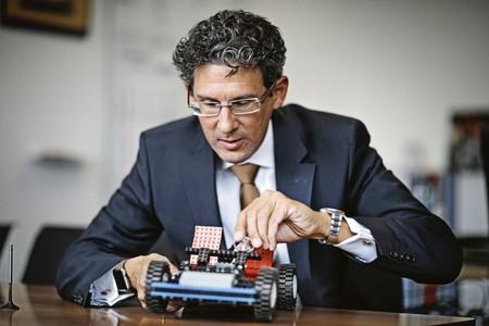 Dr Frank Steffen Walliser 3